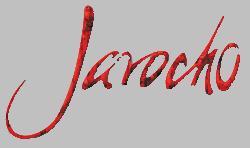 Jarocho Julien De Ruyck