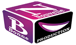 Logo-BN-PROD Julien De Ruyck