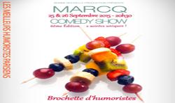 Marcq-Comedy-Show-juin-2015 Julien De Ruyck