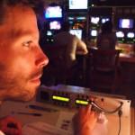 Redac Chef Castel Live Comedy Julien De Ruyck